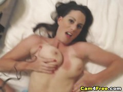 Huge Love bubbles Wife Fuck Hard HD