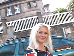 Hot legal age teenager beauty keeps moaning on being screwed from behind